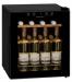 Цены на Dunavox Винный шкаф Dunavox DX - 16.46K Количество бутылок: 12Количество зон: 1Тип охлаждения: КомпрессорныйТип установки: Отдельностоящий