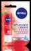 Цены на Beiersdorf AG Нивея бальзам для губ Фруктовое сияние Клубника 4,  8г Эффективно и бережно ухаживает за губами,   придает легкий красный оттенок и сладкий аромат клубники. Содержит экстракты фруктов,   мерцающие частицы и солнцезащитный фильтр SPF 10. Результат: