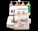 Цены на Merrylock Оверлок Merrylock 004 Оверлок Merrylock 004  -  одна из наиболее популярных моделей для работы как с трикотажем,   так и с деликатными вязаными и эластичными материалами. Простота конструкции и лёгкость в настройке дарят удовольствие от процесса обм