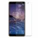 Цены на Epik H +  | Защитное стекло для Nokia 7 (в упаковке) (Прозрачное) 87145