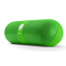 Цены на Beats Pill Green