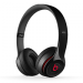 Цены на Beats Solo 2.0 Black