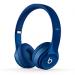 Цены на Beats Solo 2.0 Blue