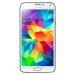 Цены на Samsung Galaxy S5 16Gb G900H 3G Белый  -  White Samsung SM - G900H Galaxy S5 разработан с учетом самых актуальных требований пользователей,   а инновационные функции делают смартфон идеальным спутником во всех ежедневных делах. Одна из самых главных функций сов
