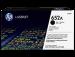 Цены на HP Картридж HP CF320A 652A Ресурс: 11000 стр.. Подходит к: HP Color LaserJet Enterprise M651n,   HP LaserJet Enterprise M680dn A4,   HP Color LaserJet Enterprise M680f A4,   HP Color LaserJet Enterprise M680z