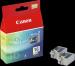 ���� �� Canon �������� Canon BCI - 16Color ������: 100. �������� �: Canon PIXMA iP90,   Canon PIXMA iP90v,   Canon PIXMA mini220,   Canon SELPHY DS700,   Canon SELPHY DS810