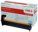 Цены на Oki Барабан Oki 44844407 Ресурс: 30000 стр.. Подходит к: Oki C822dn (01328602),   Oki C822n,   Oki C831dn (01318802),   Oki C831n,   Oki C841dn,   Oki C841n
