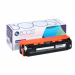 Цены на Boost Картридж Boost PTCB543 (CB543A) Ресурс: 1500. Подходит к: HP Color LaserJet CM1312,   HP Color LaserJet CM1312nfi,   HP Color LaserJet CP1215,   HP Color LaserJet CP1515n,   HP Color LaserJet CP1518ni