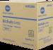 Цены на Konica Minolta Картридж Konica Minolta TNP - 51Y Ресурс: 5000 стр.. Подходит к: Konica Minolta bizhub C3110