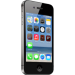 ���� �� Apple iPhone 4S 8GB ������ Apple iPhone 4S ������ �� ������ ������ ��������������� iPhone 4 � ��������� �������� ���� ����������� ���������� ��������� Apple. ������ ���������� �� ���������,   �� �� ������� ����� �������� ��������� � ��������� ����� �������: