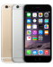 ���� �� Apple iPhone 6 16GB Apple iPhone 6 16GB  -  ��� ��������� �����,   ������������ ����������� � ���������������� ��������. ��������� ������ ���������� ������� � �������� ������� �������� ���������� � ��������� ����� �������. ����� ������,   � ������� � ����� ����