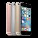 Цены на Apple iPhone 6S 16GB iPhone 6s,   будучи новой моделью в линейке айфонов Apple,   является достойным продолжателем фирменного стиля и качества,   включая как старые удачные решения,   так и ряд нововведений,   таких как новый вариант цвета Rose Gold,   технология 3D