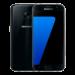 Цены на Samsung Galaxy S7 32gb «Седьмая галактика»  -  какая она? Ничем не отличающаяся от прежних творений Samsung – но исключительно в смысле невероятного суммарного баланса новых идей и решений. Южнокорейский производитель не устает изумлять и даже шокировать св