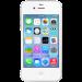 ���� �� Apple iPhone 4S 64GB ����� Apple iPhone 4S ������ �� ������ ������ ��������������� iPhone 4 � ��������� �������� ���� ����������� ���������� ��������� Apple. ������ ���������� �� ���������,   �� �� ������� ����� �������� ��������� � ��������� ����� �������:
