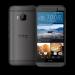Цены на HTC One M9 Тайваньская компания HTC видимо нашла идеальный образ смартфона,   так как и на третий год не изменила дизайн своей флагманской модели. Изменения коснулись лишь начинки,   оснастив HTC One M9 более мощным процессором,   дополнительной оперативной пам