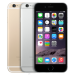 ���� �� Apple iPhone 6 Plus 16GB Apple iPhone 6 Plus 16GB  -  ��� ������ �������� � ������� ������� � ������������ ������ ������. ���������� �������� �� ������ ������� iOS 8 � ������ ����� �������� � ����� �����������. � ���,   �������� ������ ��������� ������� �����