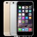 ���� �� Apple iPhone 6 Plus 128GB Apple iPhone 6 Plus 128GB  -  ��� ������ �������� � ������� ������� � ������������ ������ ������. ���������� �������� �� ������ ������� iOS 8 � ������ ����� �������� � ����� �����������. � ���,   �������� ������ ��������� ������� ���