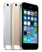 Цены на Apple iPhone 5S 16Gb Модель A1533,   поддержка сети 4G (LTE) операторов Билайн,   Мегафон и МТС (с ноября 2014). Apple iPhone 5S является одним из лучших примеров качественных смартфонов,   которые соответствуют всем потребностям современных пользователей. Это
