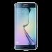 """Цены на Samsung Galaxy S6 Edge 32Gb Уникальная особенность Samsung Galaxy S6 edge  -  изогнутость граней по бокам экрана. Но,   помимо стильного дизайна,   он так же оснащен 8х - ядерным процессором Exynos 7420 1900Mhz,   отличным Super AMOLED - дисплеем с диагональю 5.1"""" и"""