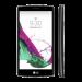 Цены на LG G4 H815 32Gb Смартфон LG G4 стал ярким примером того,   что в топовых имиджевых мобильных устройствах важны не столько революционные технические характеристики,   сколько запоминающийся уникальный дизайн. Эта новинка придется по вкусу ценителям стильности