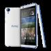 Цены на HTC Desire 820 s Dual Sim HTC Desire 820s стал логичным продолжением своего предшественника,   Desire 816 и по сути являясь улучшенной его версией. И в то же время,   новинка в плане дизайна является еще и родственником достаточно интересному Desire Eye,   не т