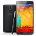 Цены на Samsung Galaxy Note 3 SM - N900 16Gb Samsung Galaxy Note 3 SM - N900 16Gb не только вызывает много восторженных эпитетов,   но также и завистливые взгляды,   как только вы начнете им пользоваться,   сразу же поймете всю неоднозначность этой модели. Смартфон от комп