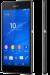 Цены на Sony Xperia Z3 (D6603/ D6653) Sony Xperia Z3  -  это смартфон,   у которого нет недостатков. Устройство имеет продуманный и эргономичный дизайн,   мощную аппаратную начинку,   надежный аккумулятор,   отзывчивую ОС и целый ряд других преимуществ. Если вы ищите самое