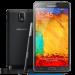 Цены на Samsung Galaxy Note 3 SM - N900 32Gb Samsung Galaxy Note 3 SM - N900 32Gb не только вызывает много восторженных эпитетов,   но также и завистливые взгляды,   как только вы начнете им пользоваться,   сразу же поймете всю неоднозначность этой модели. Смартфон от комп