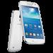 Цены на Samsung Galaxy S4 mini GT - I9195 LTE Samsung Galaxy S4 mini GT - I9195 LTE  -  это удобный и функциональный смартфон в маленьком корпусе. Этот гаджет отличается от базовой модели S4 тем,   что имеет более компактный размер и ряд аппаратных изменений. Станет идеа