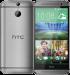 Цены на HTC One M8 16Gb Новый телефон в линейке One  -  HTC One M8 16Gb образца прошлого года – призван использовать и развивать все,   что заложили в его предшественников инженеры тайваньского производителя. С первого взгляда он притягивает внимание,   а при более бли