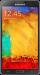 Цены на Samsung Galaxy Note 3 SM - N9005 16Gb LTE Поддержка режима LTE! Samsung Galaxy Note 3 N9005 (LTE) новый смартфон,   который завоевал сердца многих покупателей. В отличии от базовой версии,   смартфон оснащен улучшенным процессором Samsung Exynos Octa 5420. Чтоб