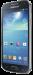 Цены на Samsung Galaxy S4 mini Duos GT - I9192 Samsung Galaxy S4 mini Duos GT - I9192 представляет собой копию старшего брата Galaxy S4. Можно сказать,   что это такая же модель,   но более компактная,   правда,   этим воспринимается совсем иначе. Вы можете им пользоваться о