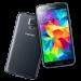 Цены на Samsung Galaxy S5 16Gb G900H 3G Samsung Galaxy S5 16Gb G900H 3G превосходит своего предшественника по всем параметрам и предлагает своему владельцу еще больше возможностей и функций в непревзойденном стильном корпусе. Модель может похвастаться ярким экран