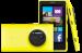 Цены на Nokia Lumia 1020 Nokia Lumia 1020 – одна из самых ярких новинок этого года. Особенно для сегмента операционных систем Microsoft,   где особых конкурентов Nokia вообще нет. Главная изюминка телефона – камера. При создании данного смартфона основное внимание