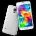 Цены на Samsung Galaxy S5 16Gb G900F LTE Белый  -  White Смартфон Samsung Galaxy S5 16Gb G900F (LTE) не только входит в топовый сегмент,   но и представляет собой флагманский вариант,   который воплотил в себе все новые возможности. Внешний вид этого устройства сочетае