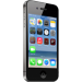 Цены на Apple iPhone 4S 16GB Black