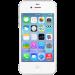 Цены на Apple iPhone 4S 8GB White