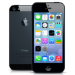 Цены на Apple iPhone 5 32GB Black