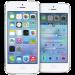 Цены на Apple iPhone 5 32GB White