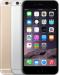 ���� �� Apple iPhone 6 Plus 128GB  -  ��������� LTE.  -  �������� ���������� ������  -  12 ���.  -  ��������� ����������� ����������,   ������ � ������ SIM - �������,   ������ �����������.  -  ����������� �������� � ���� ������,   ��� ������ �� 16:00. Apple iPhone 6 Plus 128GB  -  �