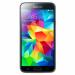Цены на Samsung Galaxy S5 16Gb G900H 3G Черный  -  Black  -  Гарантия сервисного центра  -  12 мес.  -  Поддержка официальных обновлений,   работа с любыми SIM - картами,   полная русификация.  -  Оперативная доставка в день заказа,   при заказе до 16:00. Samsung SM - G900H Galaxy S