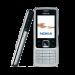Цены на Nokia 6300 classic Серебристый Silver  -  Гарантия сервисного центра  -  12 мес.  -  Поддержка официальных обновлений,   работа с любыми SIM - картами,   полная русификация.  -  Оперативная доставка в день заказа,   при заказе до 16:00. Nokia 6300,   впрочем как и другие к