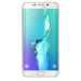 Цены на Samsung Galaxy S6 Edge Plus 32Gb Белый  -  White