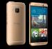 Цены на Смартфон HTC One M9 32Gb Gold
