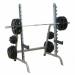 Цены на Стойка Body Solid Gpr - 370 BODY SOLID