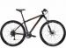 Цены на Велосипед Trek Mamba (2013) Trek