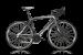 Цены на Велосипед Kellys Urc 50 (2016) Kellys
