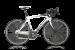 Цены на Велосипед Kellys Urc 30 (2016) Kellys