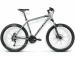 Цены на Велосипед Kross Hexagon X6 (2016) Kross Kross Hexagon X6 2016 – презентабельный хардтейл для езды в стиле кросс - кантри,   отлично подойдет как для легких прогулок по городу,   так и для преодоления сложных туристических маршрутов. Дисковые Тормоза Shimano&nbs