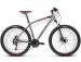 Цены на Велосипед Kross Hexagon R6 (2016) Kross Kross Hexagon R6 2016 – презентабельный хардтейл для езды в стиле кросс - кантри,   отлично подойдет как для легких прогулок по городу,   так и для преодоления сложных туристических маршрутов. Диаметр колес 27,  5 дюйм